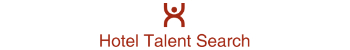 Hotel Talent Search